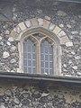 -2020-12-09 Clerestorie window, north facing elevation, Saint Nicholas, Salthouse (8).JPG