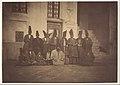 -In the Mosque of the Damegan-The Eunuchs- MET DP163282.jpg