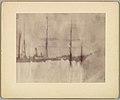 -Peary's Ship- MET DP279302.jpg