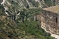 0004מסילת רכבת העמק בדרך לחמת גדר - אל חמה הגשר פוצץ בליל הגשרים.jpg