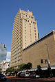 0011Blackstone Hotel S Fort Worth Texas.jpg