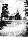 009 Strawberry Mt Lookout 6-19-1946 (22124742569).jpg