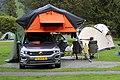 00 3291 Zelt auf dem Autodach.jpg
