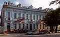 0115-L Ukrainka house.jpg