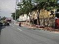 0136jfAyala Boulevard Natividad Lopez Mercedez Manila Ermita Streetfvf 17.jpg