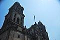 013 Catedral y Sagrario Metropolitano.JPG