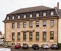 014 2015 12 17 Kulturdenkmaeler Neustadt.jpg