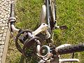 0154-fahrradsammlung-RalfR.jpg