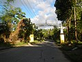 0160 jfFarms Pulo Roads Talacsan San Rafael Bulacanfvf 18.JPG
