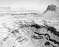 01883 Grand Canyon Havasu Canyon (7945902458).jpg