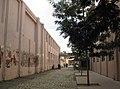 019 Antiga fàbrica Roca Umbert (Granollers).jpg