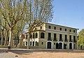 019 Can Serraparera, av. Roma 65 (Cerdanyola del Vallès).jpg