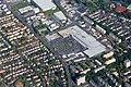 01 Ring Center shopping mall, Offenbach am Main, Germany.jpg