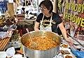 02018 0295 6th ECOstyl Fair, Bigosch, typische eintopf aus Litauen.jpg