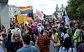 02018 0884 Marsch der Gleichheit 2018 in Czestochowa.jpg