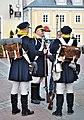 02019 0145 Schlesische Landwehr 1813-1815, Sanok.jpg