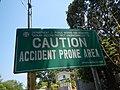 02103jfRoads Orion Pilar Limay Bataan Bridge Landmarksfvf 02.JPG