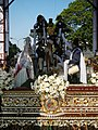 02783jfGood Friday processions Baliuag Augustine Parish Churchfvf 07.JPG