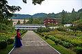 0289 - Nordkorea 2015 - landwirtschaftliche Universität (22545413667).jpg