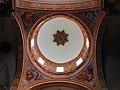 029 Església de Sant Miquel dels Reis (València), cúpula.jpg