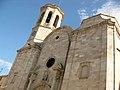 031 Església de l'Assumpció, al Pla de Santa Maria.jpg