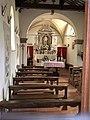 0325 - Bellazoia - Chiesa San Leonardo.jpg