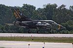 0361 WTD 61 Tornado 98+79 ASSTA 3 Erprobungsträger.jpg