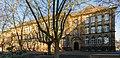 038 2016 02 26 Kulturdenkmaeler Neustadt.jpg