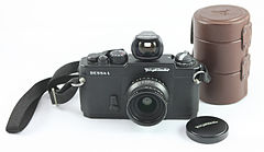 0433 Voightlander Bessa L with 25mm Skopar lens (5873492640).jpg