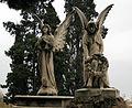 046 Sector de Santa Eulàlia, àngels.jpg