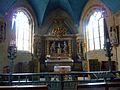 049 Daoulas Chapelle Sainte-Anne Le choeur.jpg