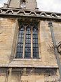 04 Aslackby St James, exterior- South Aisle south window.jpg
