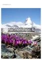 04a WikimediaCH-AnnualReport2019-PartnershipsOutreachPage-opt (1).pdf