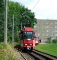 051 tram 168 turning around.png