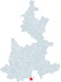 055 Chila de las Flores mapa.png