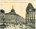 05641-Budapest-1904-Rakoczi Straße und Elisabethring-Brück & Sohn Kunstverlag.jpg