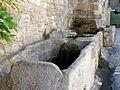 057 Font Vella (Vallfogona de Riucorb), abeuradors.jpg