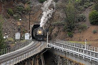 Keddie Wye - Image: 05 02 09 167x RP Flickr drewj 1946