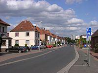 06160023 - Garbsen - Havelse - Hannoversche Straße - 2004.JPG