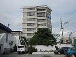 06185jfWCC Aeronautical & Technical Colleges North Manilafvf 25.jpg
