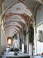 062 Vyšehradský Hřbitov (cementiri de Vyšehrad).jpg