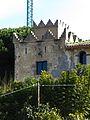 064 Torre de Can Calderó, av. Sant Josep de Calassanç 2 (Alella).jpg