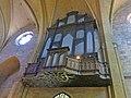 067 Basílica de Santa Maria (Vilafranca del Penedès), orgue.jpg