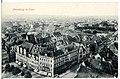 06988-Naumburg-1906-Blick auf die Stadt-Brück & Sohn Kunstverlag.jpg