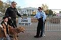 07.PresidentialInauguration.WhiteHouse.WDC.11November2012 (8230932200).jpg