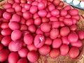 07329jfFilipino cuisine foods desserts breads Landmarks Bulacanfvf 06.jpg