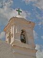 08-108-DCMHN Monasterio de San Pedro 2 - Flickr - JMartinC.jpg