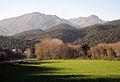 081 Can Tosell i el Montseny des de Can Gall.jpg