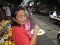0892Poblacion Baliuag Bulacan 48.jpg