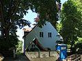 09011640 Berlin-Tegel, Adelheidallee 13 001.jpg